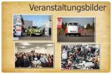 Veranstaltungsbilder